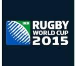 RWC 2015 logo