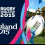 rugby-world-cup-England-2015-sport-supporter-holiprom
