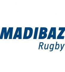 NMMU-MADIBAZ-Rugby