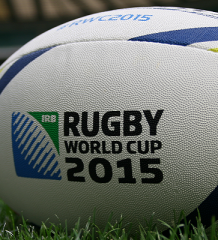 RWC-2015-Press-Release-image-960x4003