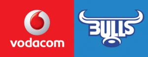 blue-bulls-big.c210faea-2