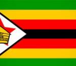 zimbabwe-logo-design