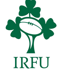 Ireland_rugby