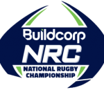 National_Rugby_Championship_logo