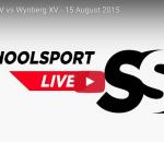 Screen Shot 2015-08-12 at 4.12.54 PM