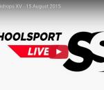 Screen Shot 2015-08-12 at 4.19.26 PM