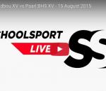Screen Shot 2015-08-12 at 4.31.42 PM