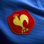 maillot-XV-de-France-2015-logo-coq