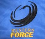 EWF-Logo-300x250