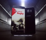 RWC Vodacom Rugby App 1