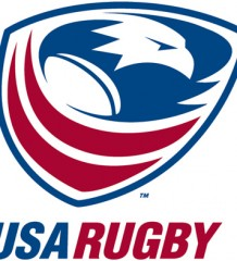 usa_rugby_0