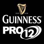3184__guinness_pro12_-primary-2015