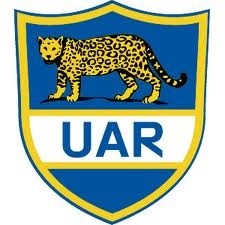 Argentina-Rugby-Logo