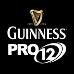 Guinness_Pro12_Logo