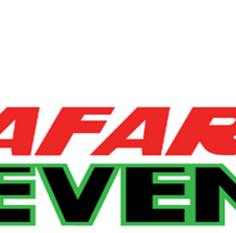 Safari-7s-New-logo