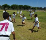Tag Rugby Festival Small
