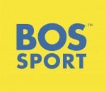 bos-sport-logo