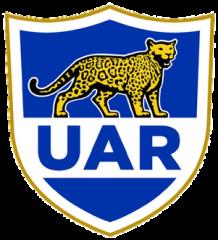 Uar_rugby_logo