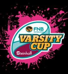 Varsity-Cup-3