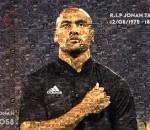 RIP Jonah Lomu