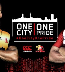 CCC LIONS JERSEY LAUNCH FB