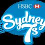 20150827-Sydney7s