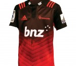 53713-crusaders-2016-kids-home-jersey-pre-order-2000