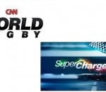 CNN World Rugby & Supercharged Logo for press office 2