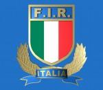 FIR-logo-2