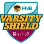 002986 FNB Varsity logos PAN