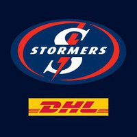 DHL-Stormers