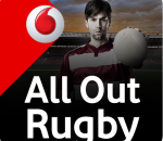 VodacomRedRugby_Icon-150x150-2