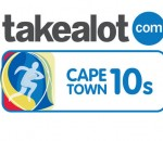 takealotcom-Cape-Town-Tens-Rugby-Tournament-620x350