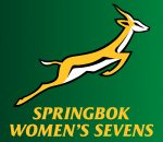 06-Springboks-Womens-7s_RGB_Gold-on-Grad