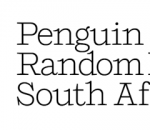 PenguinRHS_Logo_June 2014