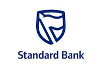 standard-bank-logo-2