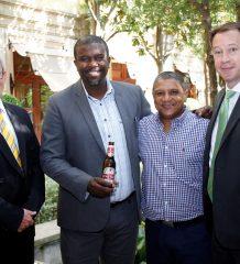 SAB renews SA Rugby sponsorship