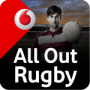 VodacomRedRugby_Icon-150x150-2-5-8