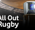 VodacomAOR_SuperRugby_1024x500