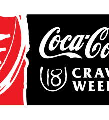 u18 Craven Week 2016 logo