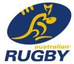 Australian_Rugby_Union_logo