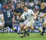 England_V_Scotland_U20_Championships_11-06-16O