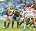 South_Africa_Vs_Japan-007-2