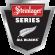 logo-series-steinlager