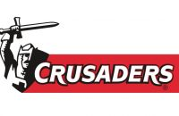 Crusaders Super Rugby Logo 2016