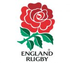 England_national_rugby_union_team_(emblem)