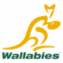 Qantas Wallabies