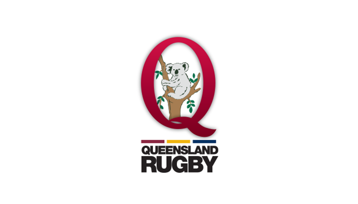 Queensland Rugby