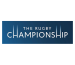 Rugby_championship