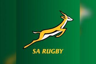 SA Rugby Logo 2016